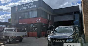 23 Burke Street Woolloongabba QLD 4102 - Image 1