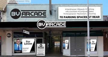 688 Pittwater Road Brookvale NSW 2100 - Image 1