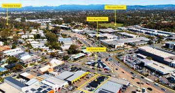 43 Egerton Street Southport QLD 4215 - Image 1