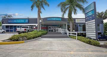95 Alexander Drive Highland Park QLD 4211 - Image 1