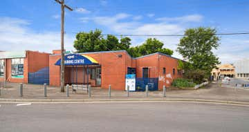 112 Armstrong Street North Ballarat Central VIC 3350 - Image 1