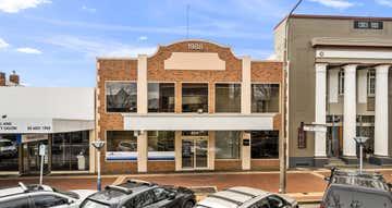 LVL 1, 4, 592 Dean Street Albury NSW 2640 - Image 1