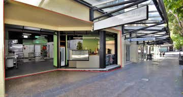Shop 9, 237-239 Oxford Street Bondi Junction NSW 2022 - Image 1