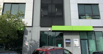 9-34 Wirraway Drive Port Melbourne VIC 3207 - Image 1