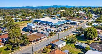 Petrie Village, 13-19 Dayboro Road Petrie QLD 4502 - Image 1