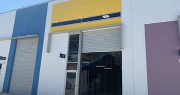 2/51 Industry Place Wynnum QLD 4178 - Image 1