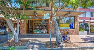 Lot 2, 7 Bungan Street Mona Vale NSW 2103 - Image 1