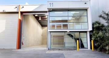 11/17 George Young Street Auburn NSW 2144 - Image 1