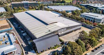 Norwest Business Park 2-6 Lexington Drive Bella Vista NSW 2153 - Image 1