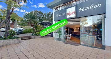 Avalon Beach NSW 2107 - Image 1
