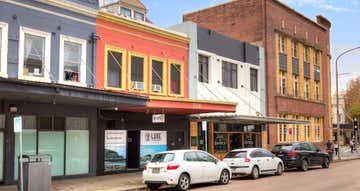 756 Hunter Street Newcastle NSW 2300 - Image 1