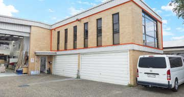 Level 1  Office, 400 Pittwater Rd North Manly NSW 2100 - Image 1