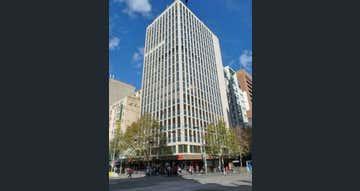 Level 7, 227 Collins Street Melbourne VIC 3000 - Image 1