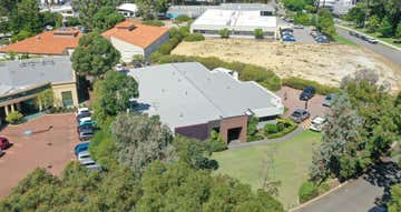 10 Brodie-Hall Drive Bentley WA 6102 - Image 1