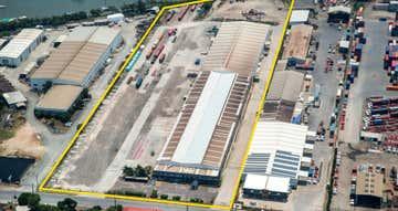 46-56 Gosport Street Hemmant QLD 4174 - Image 1