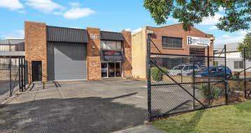 66 Orlando Road Lambton NSW 2299 - Image 1