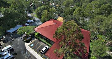 4/3 Lyrebird Street Buderim QLD 4556 - Image 1