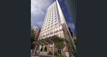 18 Bentham Street Adelaide SA 5000 - Image 1