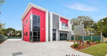 4/5 Jowett Street Coomera QLD 4209 - Image 1