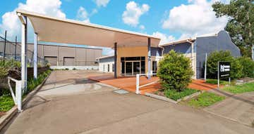 14 Enterprise Drive Beresfield NSW 2322 - Image 1