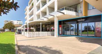 Shop 4, 15-17 Honeysuckle Drive Newcastle NSW 2300 - Image 1