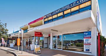 Coolum Professional Centre, 1794 David Low Way Coolum Beach QLD 4573 - Image 1
