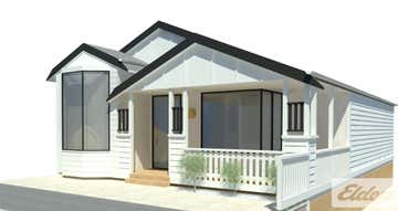 137 Latrobe Terrace Paddington QLD 4064 - Image 1