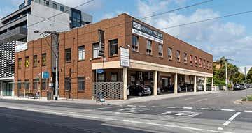 5/474 Victoria Street Richmond VIC 3121 - Image 1