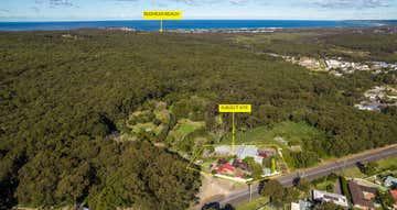 78 Bulls Garden Road Whitebridge NSW 2290 - Image 1