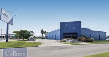 11-16 O'Keefe Court Garbutt QLD 4814 - Image 1