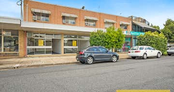B/48 Ainsdale Street Chermside West QLD 4032 - Image 1