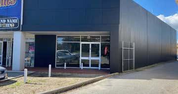 7/6 Acute Court Rockingham WA 6168 - Image 1