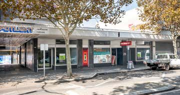 Westgate Mall Fremantle, 29 Cantonment Street Fremantle WA 6160 - Image 1