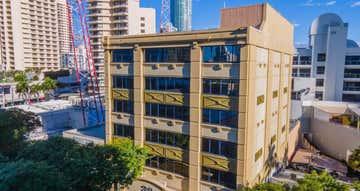 38 Cavill Avenue Surfers Paradise QLD 4217 - Image 1