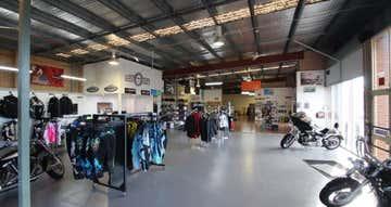 3,4 & 5/154 Industrial Road Oak Flats NSW 2529 - Image 1