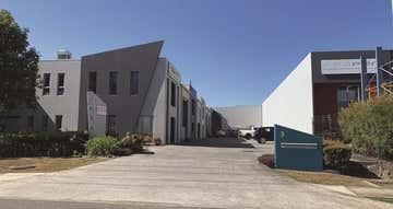 Coomera QLD 4209 - Image 1