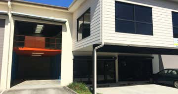 18/8 St Jude Court Browns Plains QLD 4118 - Image 1
