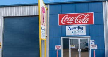 17/96 Mount Perry Road Bundaberg North QLD 4670 - Image 1