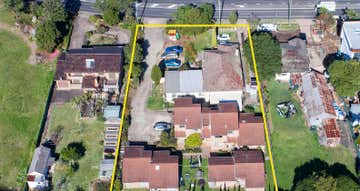 165 Pennant Hills Road Carlingford NSW 2118 - Image 1