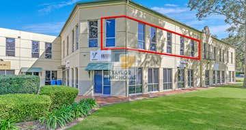 27/5-7 Anella Avenue Castle Hill NSW 2154 - Image 1
