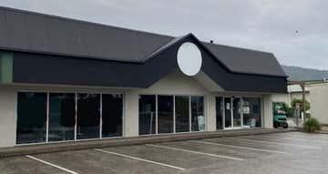 11 Supply Road Bentley Park QLD 4869 - Image 1