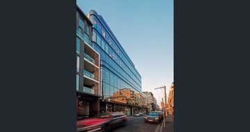 11 Wilson Street South Yarra VIC 3141 - Image 1