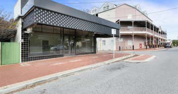 212 Lake Street Perth WA 6000 - Image 1