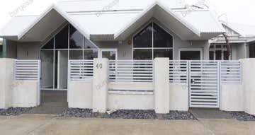 4/40 Churchill Avenue Subiaco WA 6008 - Image 1
