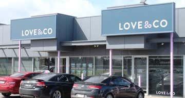 Shop 506-508, 500 Plenty Road Mill Park VIC 3082 - Image 1