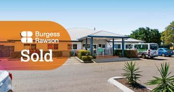 213-217 Stuart Drive Wulguru QLD 4811 - Image 1