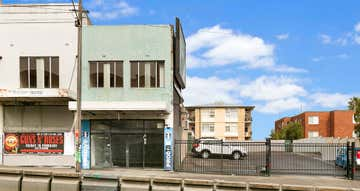 227 Victoria Road Drummoyne NSW 2047 - Image 1