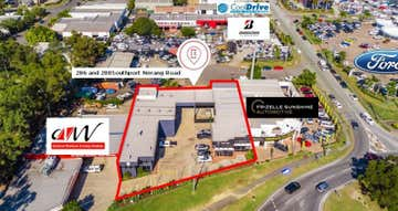 288 Nerang-Southport Road Southport QLD 4215 - Image 1