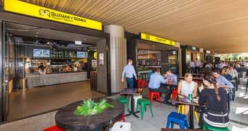 215 Adelaide Street Brisbane City QLD 4000 - Image 1