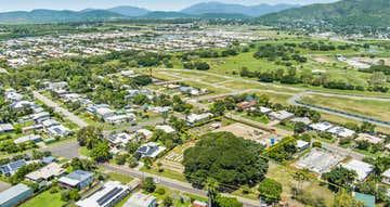 46- 50 Kokoda Street Idalia QLD 4811 - Image 1